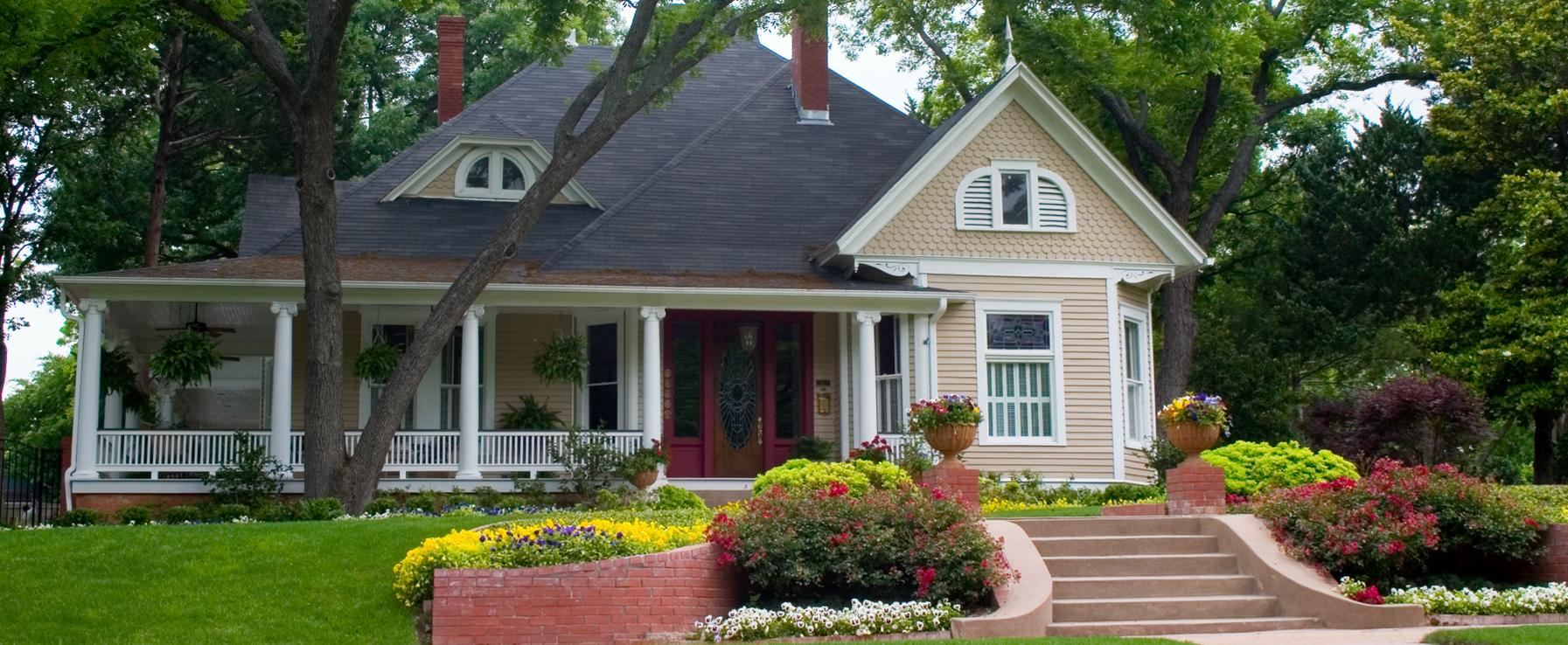 residential-slider-home